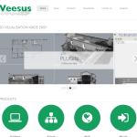 Veesus_Home